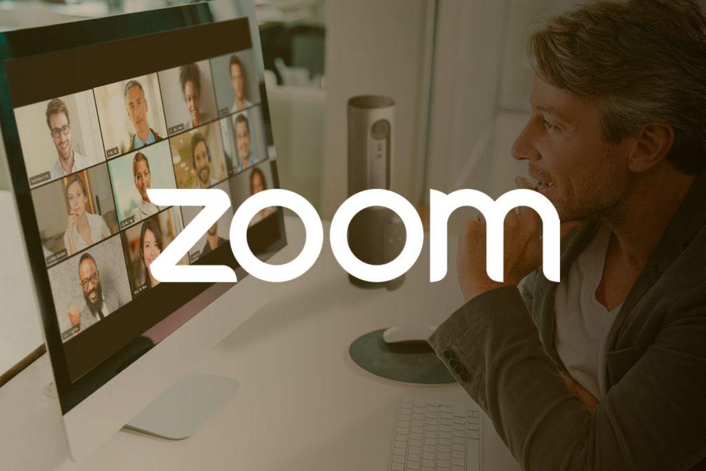 ZOOM 5.0, Update y 5 cosas que debes saber de ello.
